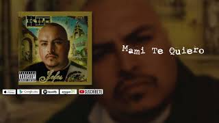Mami Te Quiero - Down AKA Kilo Ft. Jenni Rivera (Audio Oficial)