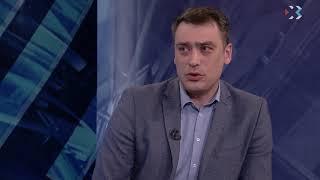 Интро на имя Кирилл тоесть меня))