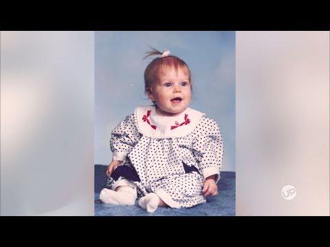 Bringing Up Bates - Name That Bates Baby (Episode Sneak Peek)
