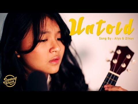 Alys - Untold [Original]