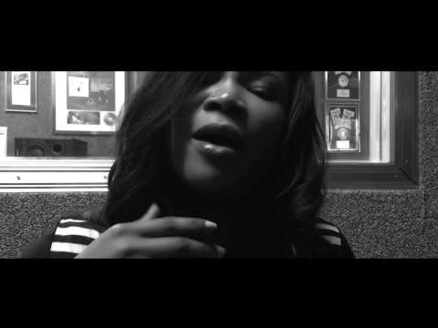 VIDEO: DiL – Conqueror (Empire Cover) Ft. Justina Lee Brown