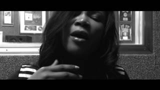 (Empire Cast) Conqueror - Estelle feat. Jussie Smollet (Cover Song by DiL & Justina Lee Brown)