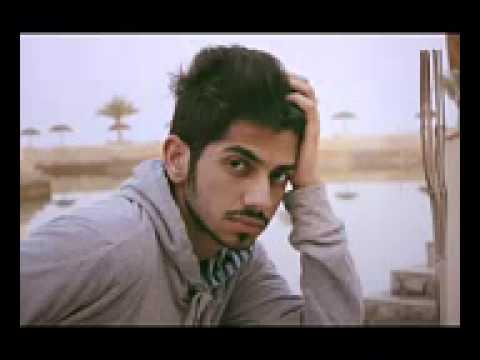 اغنية محمد الشحي   ضاع الغلا 2014   النسخة الاصلية