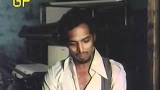 Maficha Sakshidar (1986) Part 5/7