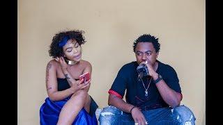 Gigy Money Amkubali Hamisa Mobetto, amkataa Official Lynn...!