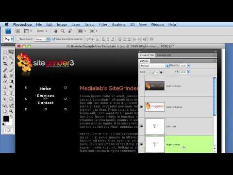 Download templates for sitegrinder free teamdollar.