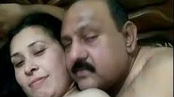 Wife ki zabardasti gand mar di to pher kia howa ao dekhty hin