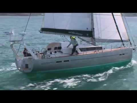 Garcia Exploration 45 (HD)