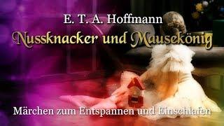 Nussknacker und Mausekönig (E. T. A. Hoffmann) – Weihnachtsmärchen für Kinder