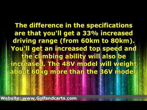 Melex Golf Cart -- Electric 2 Seater Fleet 48V - YouTube on yamaha golf cart graphics, harley davidson golf cart graphics, ez go golf cart graphics,