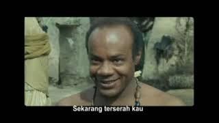 Film Perang Karbala Riwayat Mukhtar 30