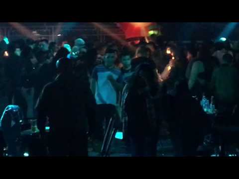 Las Palmas Hollywood Nightclub Los Angeles Nightlife from YouTube · Duration:  2 minutes 12 seconds