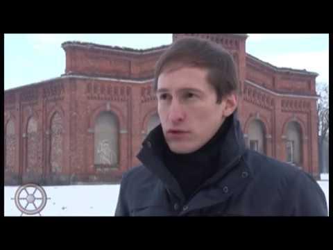"""27.11.2016.TV raidījums """"LATVJI, BRAUCIET JŪRIŅĀ !"""""""