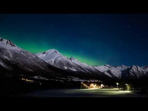 Majestic Norway