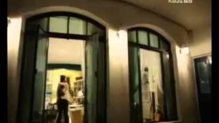 YoonSuk 'Love Rain' (Final Episode) Kissing Scene + Dinner