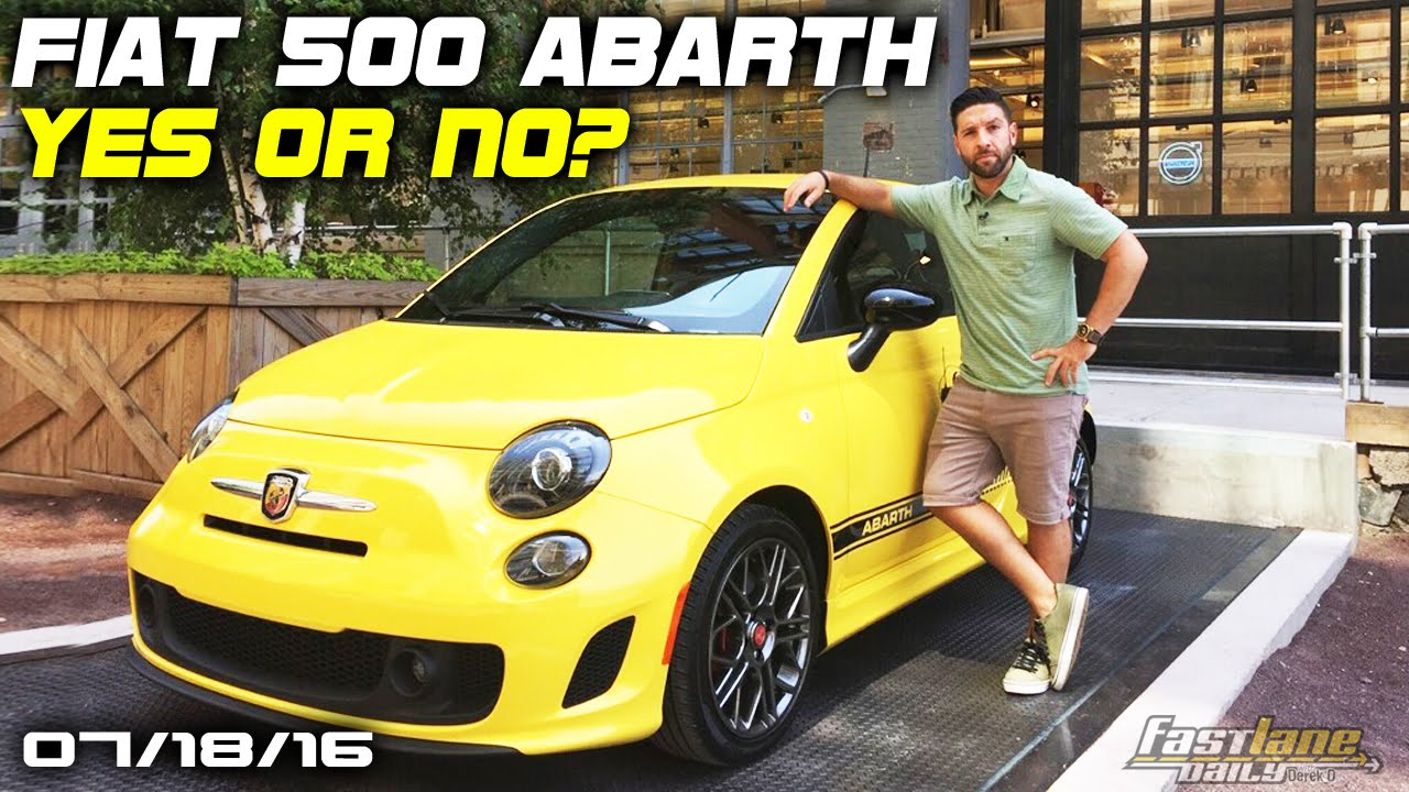 fiat hatchback performance problems who reliability panda out owner reviews carbuyer mpg bought