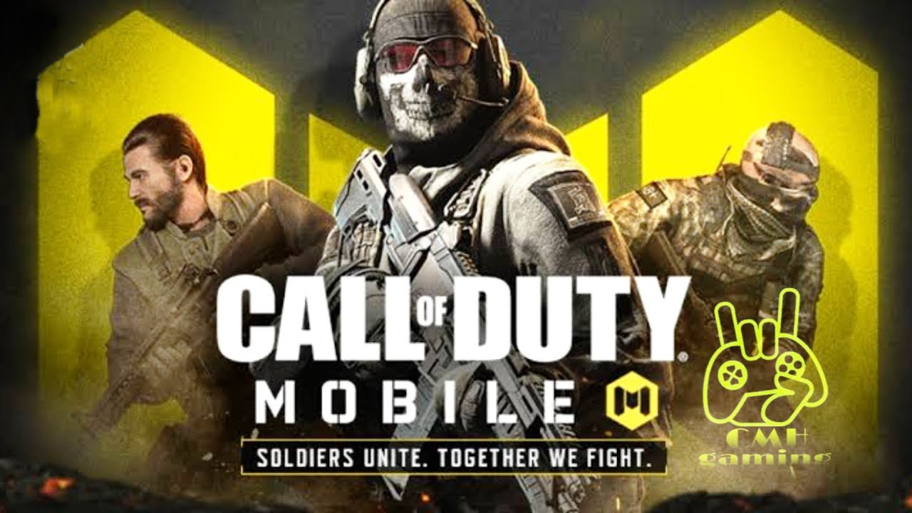 Call of Duty Mobile | Solo Squad Gameplay | 14 Kills | CODM Battle Royale | by Amardeepsinh
