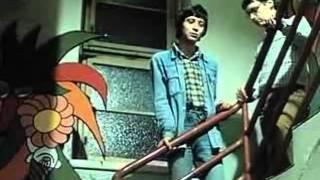 Jak svět přichází o básníky (1981) - ukázka