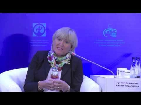 Global Women Congress 2013