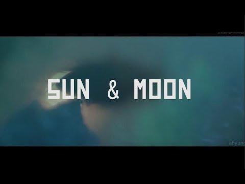 NCT 127 - Sun & Moon 「FMV」