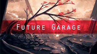 Covex Enzalla Ordinary Lies Ft Bella Musser Future Garage I Free Download