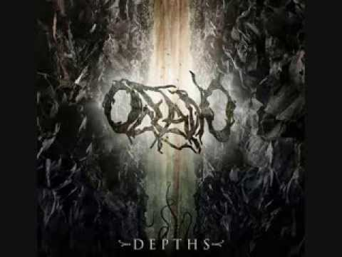Oceano - Depths (Full Album)