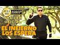 EL INFIERNO LOS ESPERA Trailer Oficial © 2017