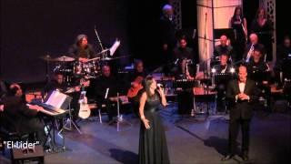 Download Orquesta de CPA 2014