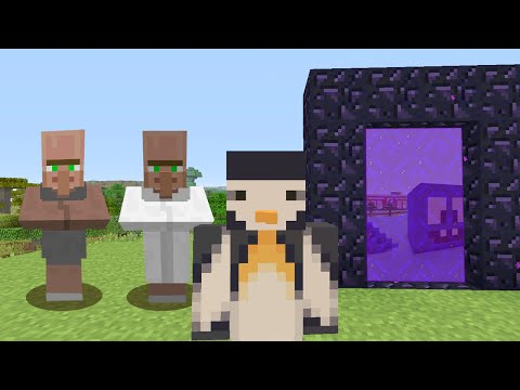 Minecraft Xbox: Out of this World [157]