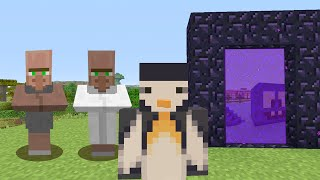minecraft xbox out of this world 157