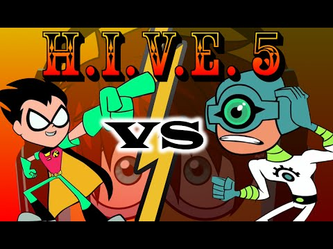 Import:See-More | Teen Titans Go! Wiki | FANDOM powered by
