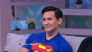 Video BROWNIS - Ruben Ngiri Sama Marcelino Yang Macho Banget (13/11/17) Part 2 download MP3, 3GP, MP4, WEBM, AVI, FLV Agustus 2018