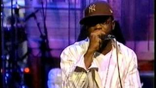 The Roots - Don