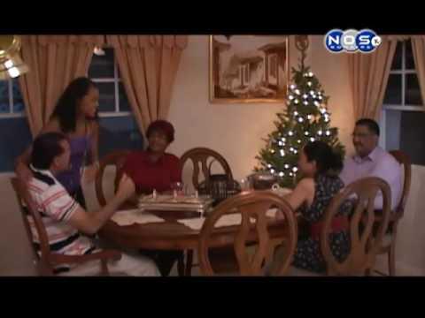 Christmas Wish NosTv 2009