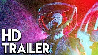 Красное Рождество (2017) - Трейлер || Red Christmas (2017) - Trailer || Coming Soon