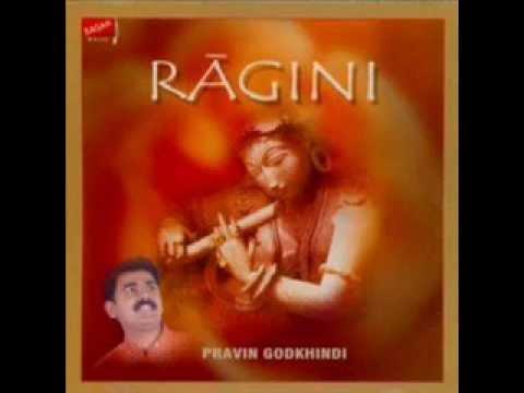 Flute Medley - Praveen Godkhindi