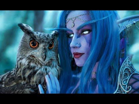 WoW Sirus/Лок с нуля/ Хардкор X1/World Of Warcraft