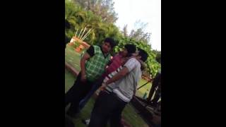 gana chellamuthu summa nachunu irukura full songs Mp4 HD