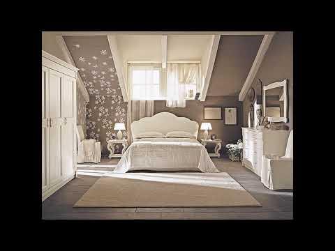 master-bedroom-interior-design-ideas
