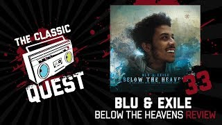 Play Below The Heavens Pt. I