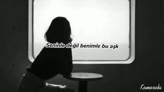 Bedo & Sıla Şahin - DÖNÜYORUM EVE (Sözleri/Lyrics)