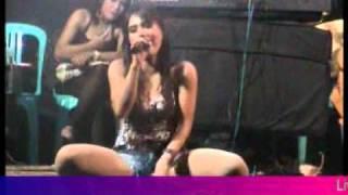 Lina GP - Sunah Apa Nafsu