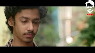 বয়স ১৬ তে প্রেম  Boyosh 16 te Prem [ Movie: Rong DhonG ] by Pinku Ady