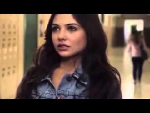 'My Possessive Alpha Mates' Wattpad Trailer