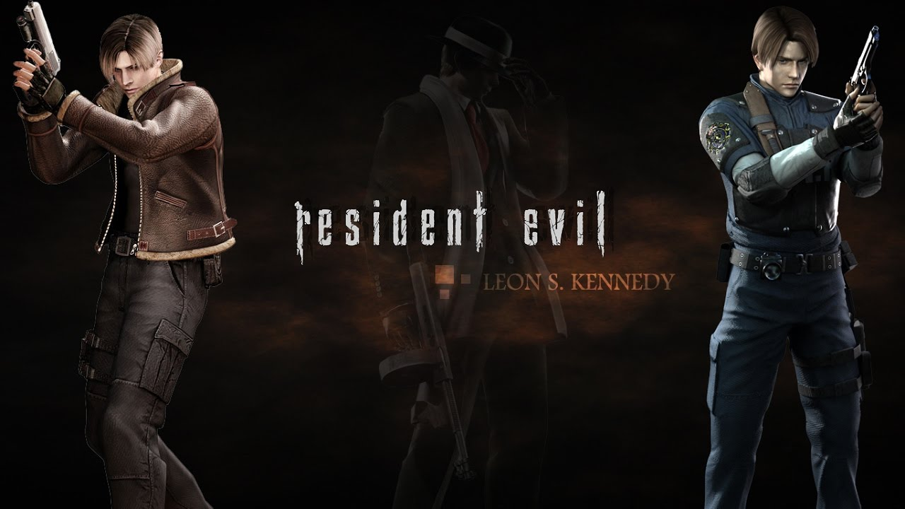 Resident evil desnuda photos 53