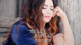 MELEK ROJHAT - SEVDASIZA MIN Music Video