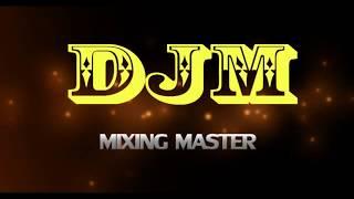 Saturday Saturday Remix Free FLP