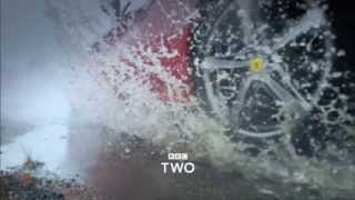 Top Gear Series 20 (2013): Launch Trailer - BBC Two