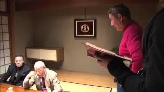 10月6日公開 アンサンブルキャストが話題を呼んだ北野武監督の『アウト...