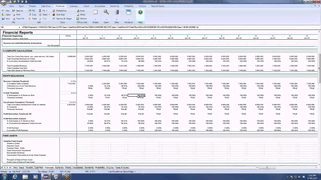 Doc16501275 Sample P and L p and l example Template 91 More – P and L Forms